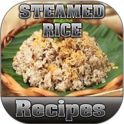 Sticky Rice Recipes