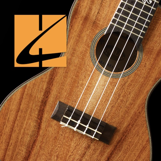 Hal Leonard Ukulele Method #1