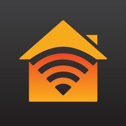 NETVIGATOR MY HOME Wi-Fi