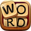 Word Connect ¤ Reviews