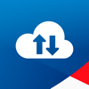 Swisscom Storebox