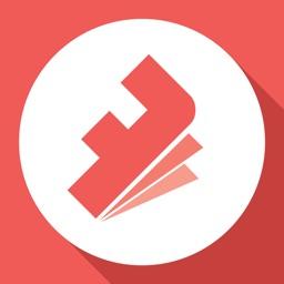 Flipbook - Animated GIF Videos