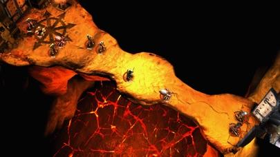 Warhammer Quest 2 screenshot 1