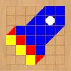 Make-a-Mosaic