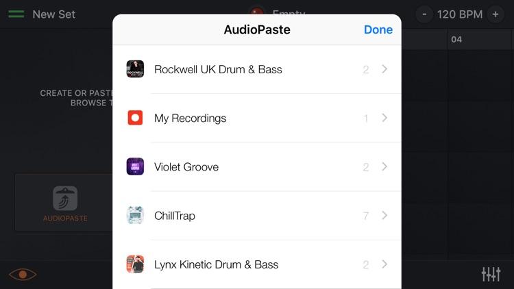 AudioCopy