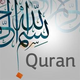Eqra'a Quran Reader