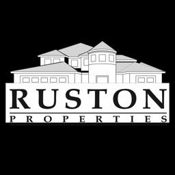 Ruston Properties