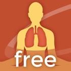 Universal Breathing - Pranayama Free icon