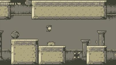 Stardash Screenshots