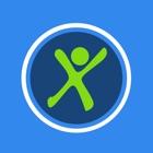 Presence: Sécurité vidéo icon