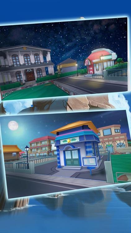宠物决斗 screenshot-1