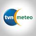 120.Pogoda TVN Meteo