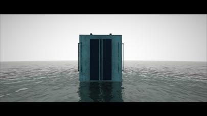 The Secret Elevator Remastered screenshot 1