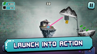 Wrecker's Revenge - Gumball screenshot 2