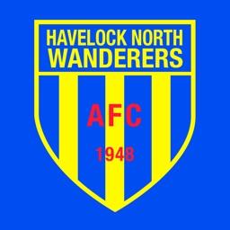 Havelock North Wanderers