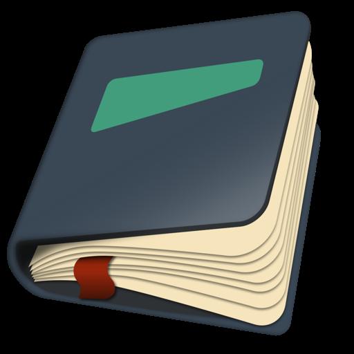 DateBook - Journal | Memoir