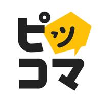 Kakao Japan Corp. - ピッコマ - 人気マンガを待てば読める漫画アプリ artwork