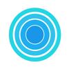 Auro: Audio Fitness On the Go