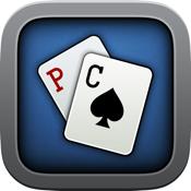 WPT Poker Trainer icon