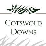 Cotswold Downs Estate