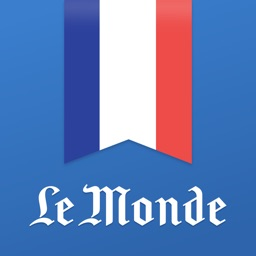 Learn French with Le Monde