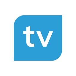 Melita NexTV