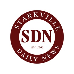 Starkville Daily News E-Edition