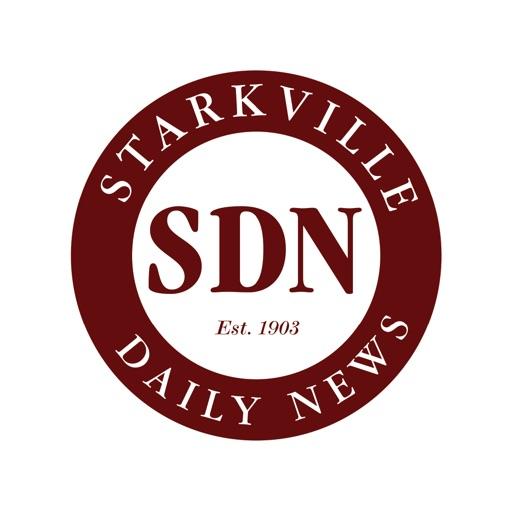 Starkville Daily News E-Edition
