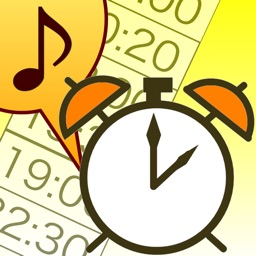 Announcement Useful Timer