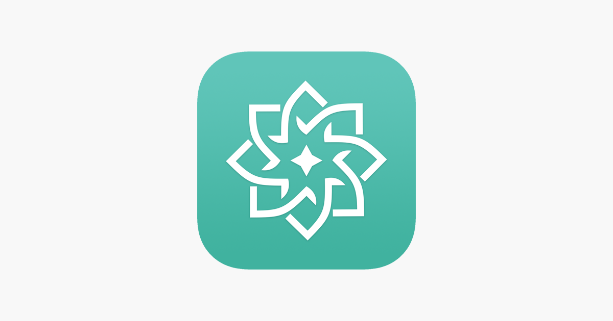 Meetmindful Online Dating On The App Store