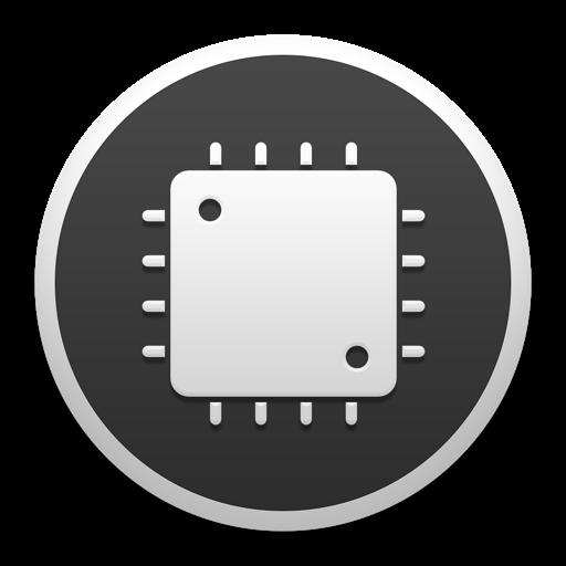 CPU Check - Monitor CPU Usage
