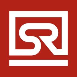 SpaRetailer Magazine