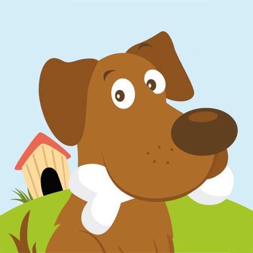 ABC Animal Adventures icon