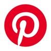 Pinterest: Lifestyle Ideas