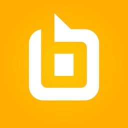 Bitsbox QR