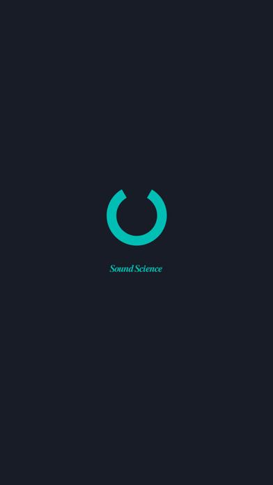 UBiO for Car-Audioのおすすめ画像1