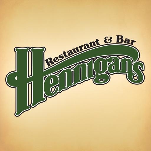 Hennigan's Restaurant & Bar