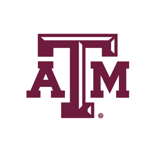 Texas A&M Animated Emojis