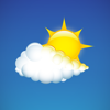 Weather Radar- Local Forecast
