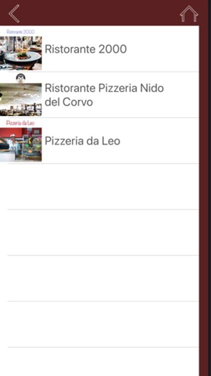 InSassocorvaro Auditore screenshot-4
