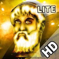 Codes for Zeus Quest HD Lite Hack