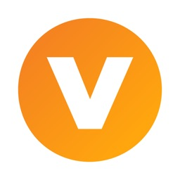 Vivint Smart Home Apple Watch App