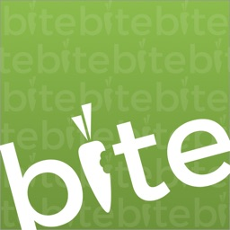 Bite Kiosk