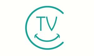 Children's Television Network