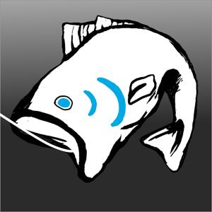 Netfish - Fishing Forecast Guide and Rewards App Sports app