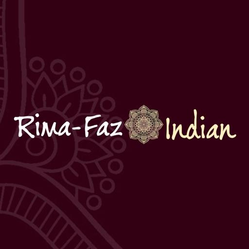 Rima Faz Indian