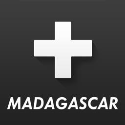 myCANAL Madagascar