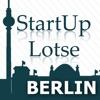 StartupLotse-Berlin
