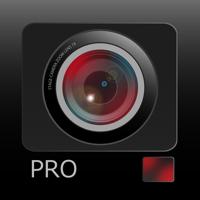 sky-nexus Inc. - StageCameraPro 高画質マナーカメラ artwork