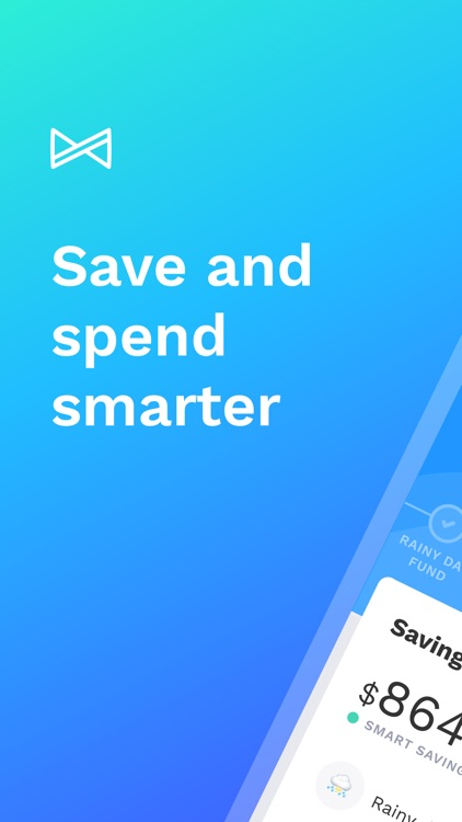 Albert: Save and Spend Smarter